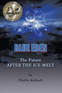 Blue Eden PDF