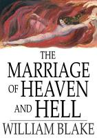 The Marriage of Heaven and Hell PDF