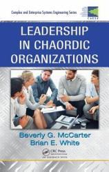 Leadership in Chaordic Organizations PDF