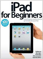 iPad for Beginners