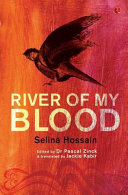 River of My Blood