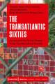 The Transatlantic Sixties