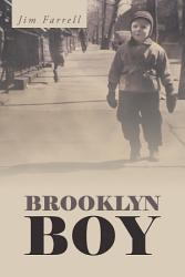 Brooklyn Boy Book PDF