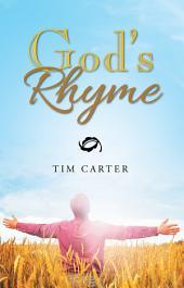 God'S Rhyme