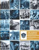 Air Force Handbook 1 PDF