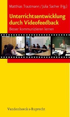 Unterrichtsentwicklung durch Videofeedback PDF