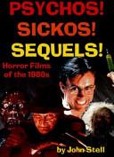 Psychos  Sickos  Sequels  PDF