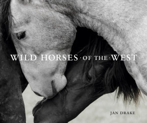 Wild Horses of the West PDF