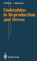 Endorphins in Reproduction and Stress PDF