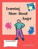 Stars: Learning More about Anger