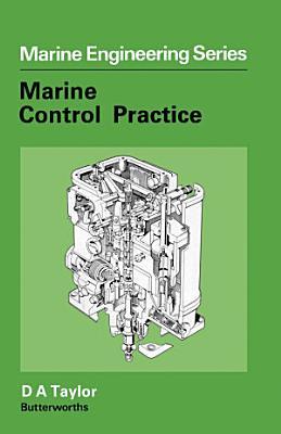 Marine Control  Practice PDF
