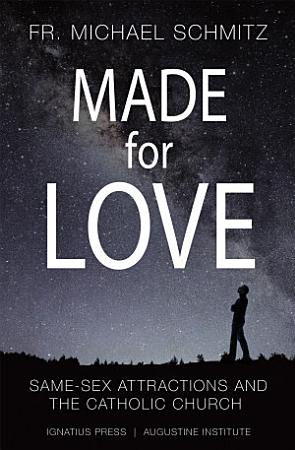 Made for Love PDF