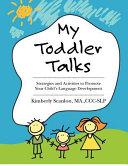 My Toddler Talks PDF