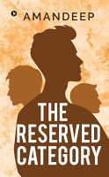 The Reserved Category PDF