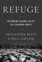 Refuge PDF