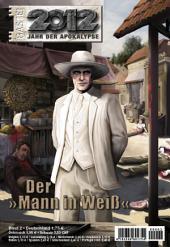 """2012 - Folge 02: Der """"Mann in Weiß"""