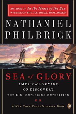 Sea of Glory PDF