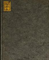 Staats-Testament des Marschallen und Herzogs von Belle-Isle