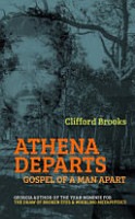 Athena Departs  Gospel of a Man Apart PDF
