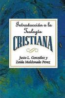 Introduccin a la teologa cristiana AETH PDF