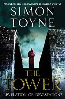 The Tower Book