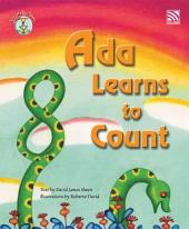 Ada Learns to Count