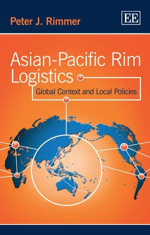 Asian Pacific Rim Logistics