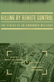 Killing by Remote Control PDF