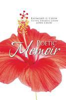 Poetic Memoir PDF