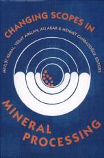 Changing Scopes in Mineral Processing PDF