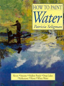 How to Paint Water PDF