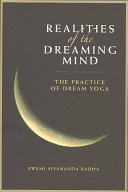 Realities of the Dreaming Mind PDF