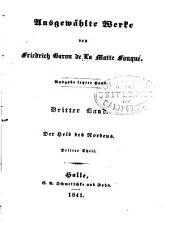 Ausgewählte Werke: Bände 3-4