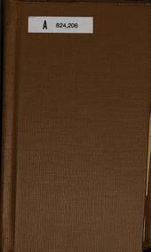 La Lyre nationale: souvenirs poétiques de la révolution de 1830