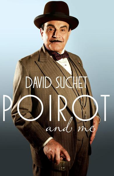 Download Poirot and Me Book