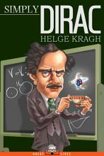 Simply Dirac PDF