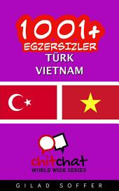 1001+ Egzersizler Türk - Vietnam