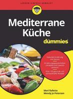 Mediterrane K  che f  r Dummies PDF