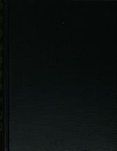 Bauddhastotrasaṁgrahaḥ, Or, A Collection of Buddhist Hymns: Sragdharā-stotram, or, A hymn to Tārā in Sragdharā metre, Volume 1