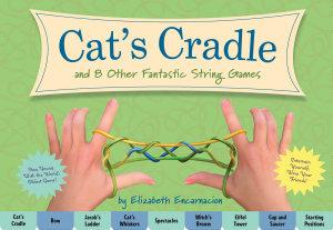Cat s Cradle Kit