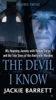 The Devil I Know PDF