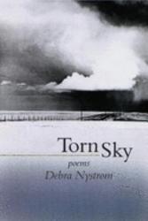 Torn Sky Book PDF