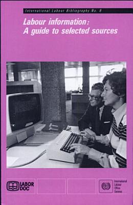 Labour Information PDF