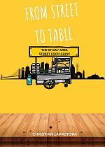 From Street to Table