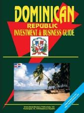 Dominican Republic Investment and Business Guide