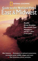 National Geographic Guide To The National Parks Book PDF