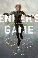Ender s Game PDF