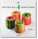 The Package Design PDF
