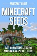 Minecraft Seeds PDF