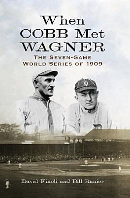 When Cobb Met Wagner